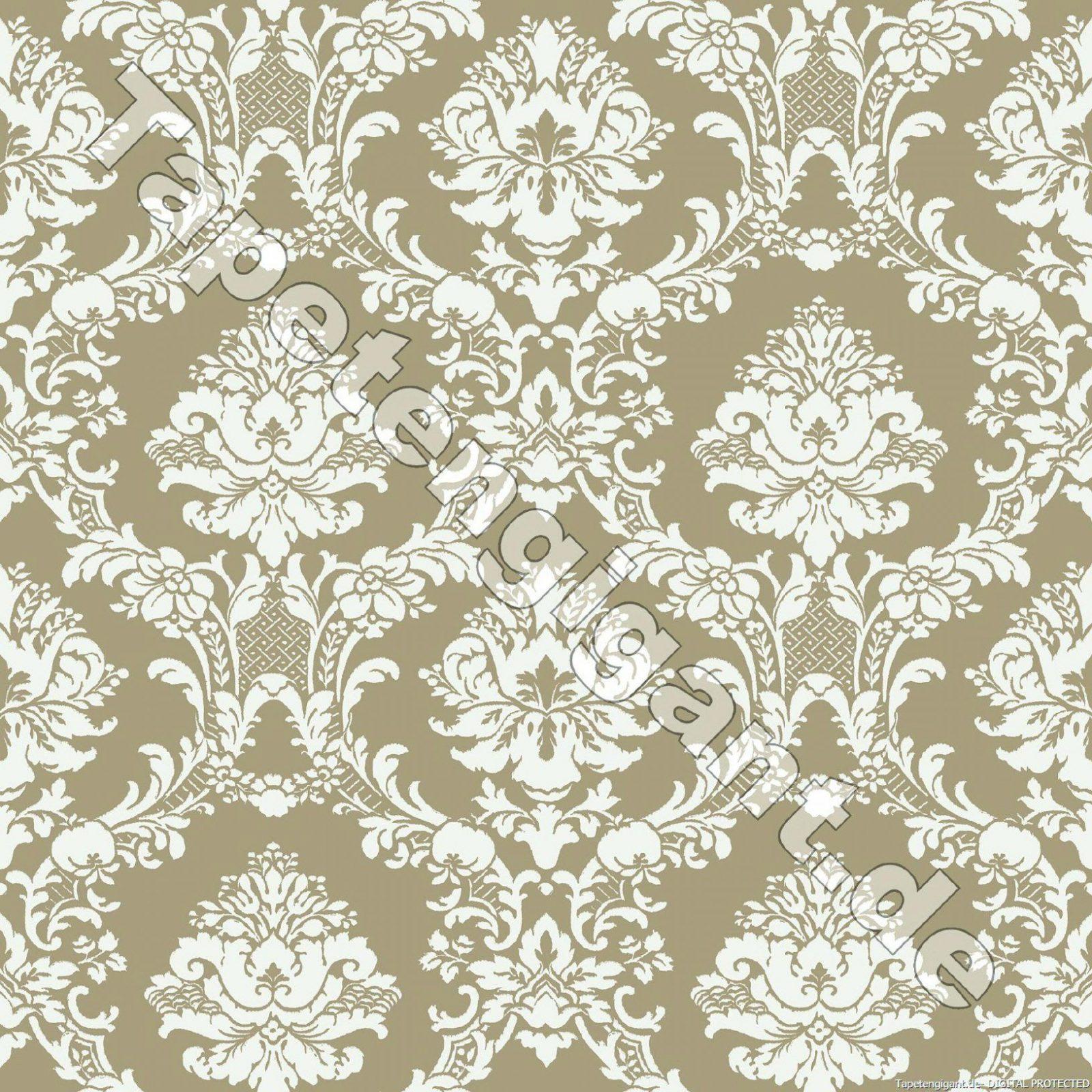 Tapeten Billig Ga 1 4 Nstig Elegant Tapetengigant Moderne Amp Tapete von Tapeten Auf Rechnung Kaufen Bild