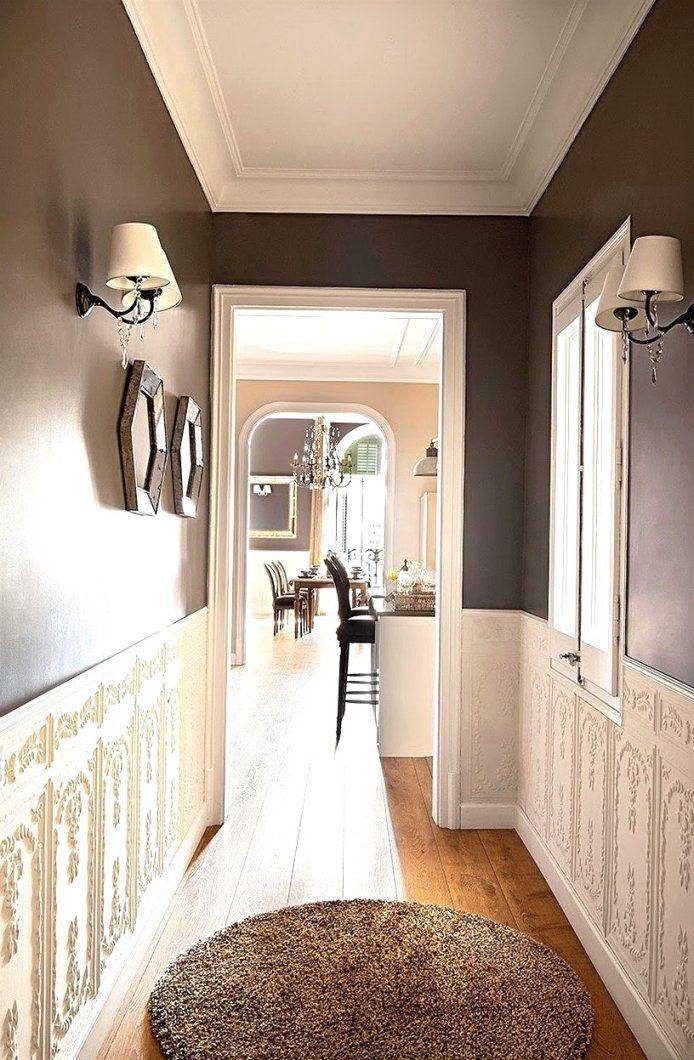Tapeten Flur Gestaltung von Tapeten Für Kleine Flure Photo