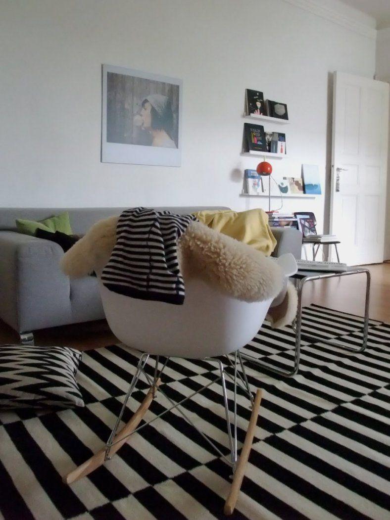 Teppich Schwarz Weiß Gestreift Genial Teppich Streifen Schwarz Wei von Teppich Gestreift Schwarz Weiß Photo