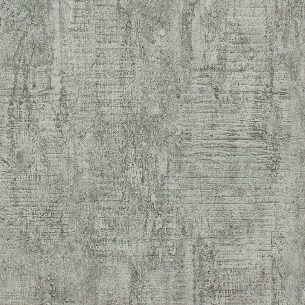 Teppichbode Schlafzimmer Grau A S Tapete Schoener Wohnen Vliestapete von Tapeten Schlafzimmer Schöner Wohnen Bild