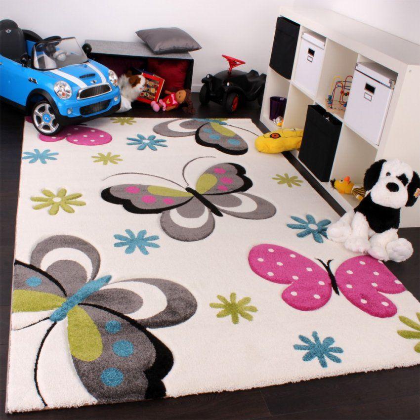 Teppiche Fein Teppich Kinder Reizvoll Teppich Kinderzimmer Ikea von Ikea Teppich Für Kinderzimmer Bild