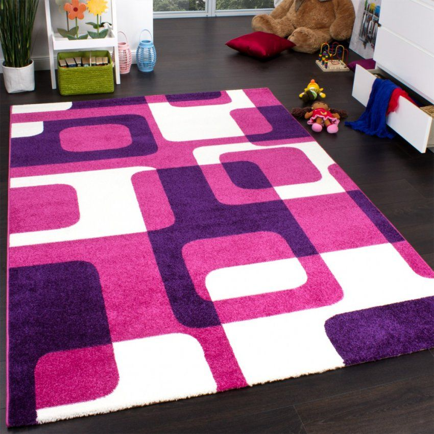 Teppiche Reizvoll Ikea Teppich Bunt Sensationell Ikea Teppich von Ikea Teppich Für Kinderzimmer Bild