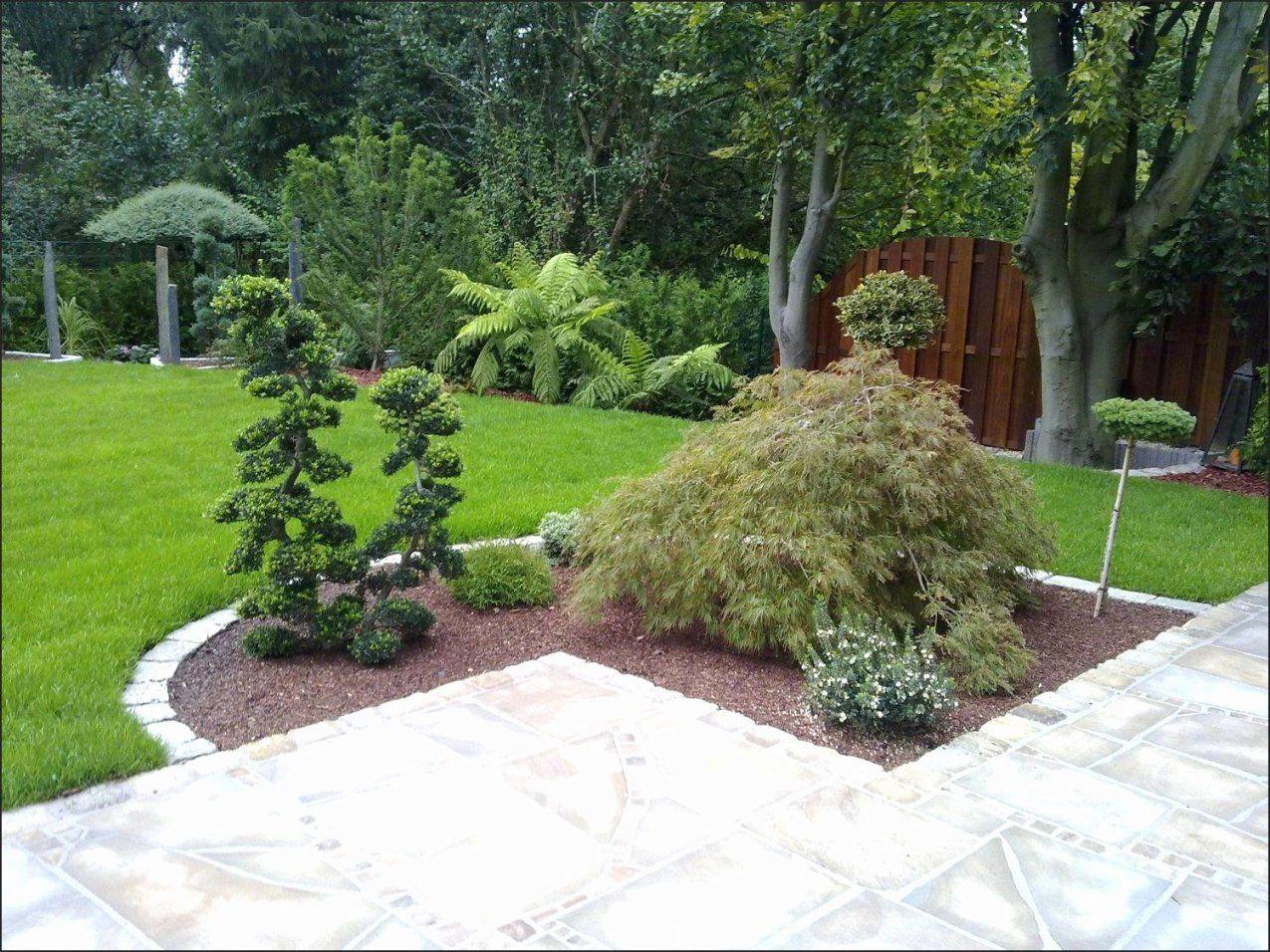 Terrasse Aus Kies Genial Sitzecke Garten Gestalten Elegant Garten von Sitzecke Im Garten Anlegen Bild