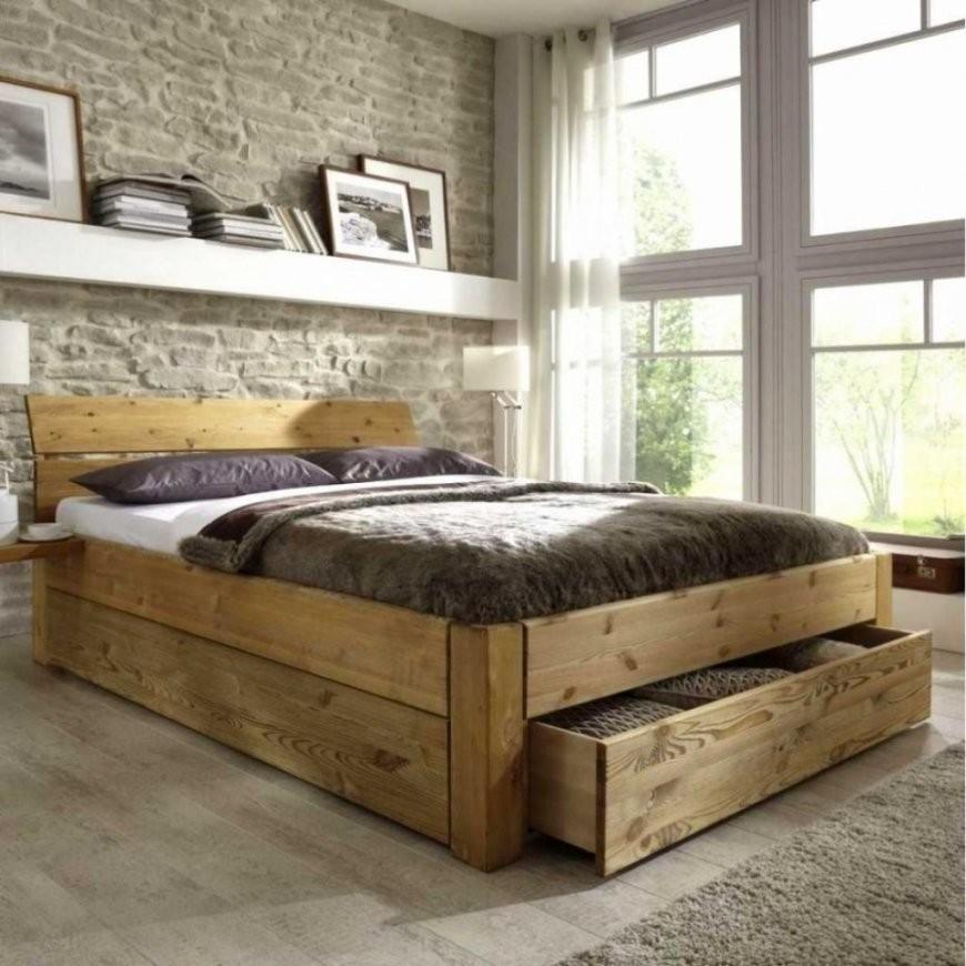 bett aus alten balken referenz f r wohn m bel avec bett aus balken von bett aus alten holzbalken. Black Bedroom Furniture Sets. Home Design Ideas