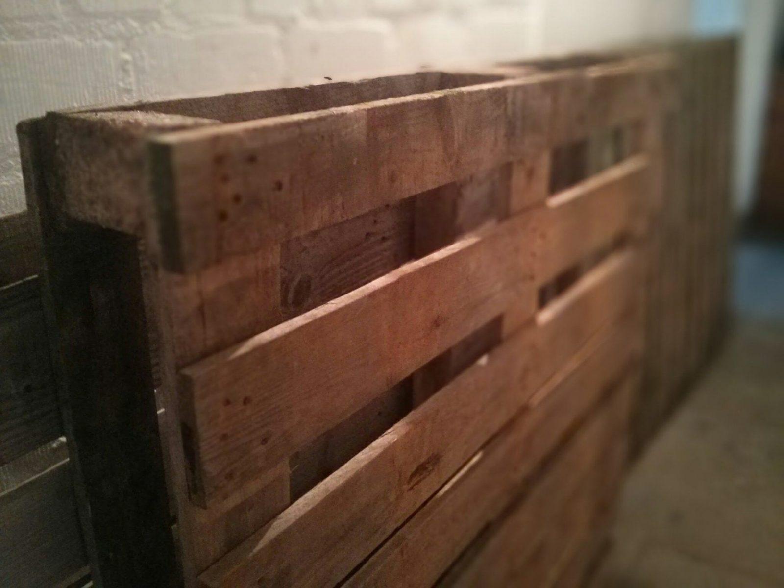 Theke Selber Bauen Holz Mit Candy Bar Selber Bauen Aus Paletten Teil von Theke Bar Selber Bauen Bild