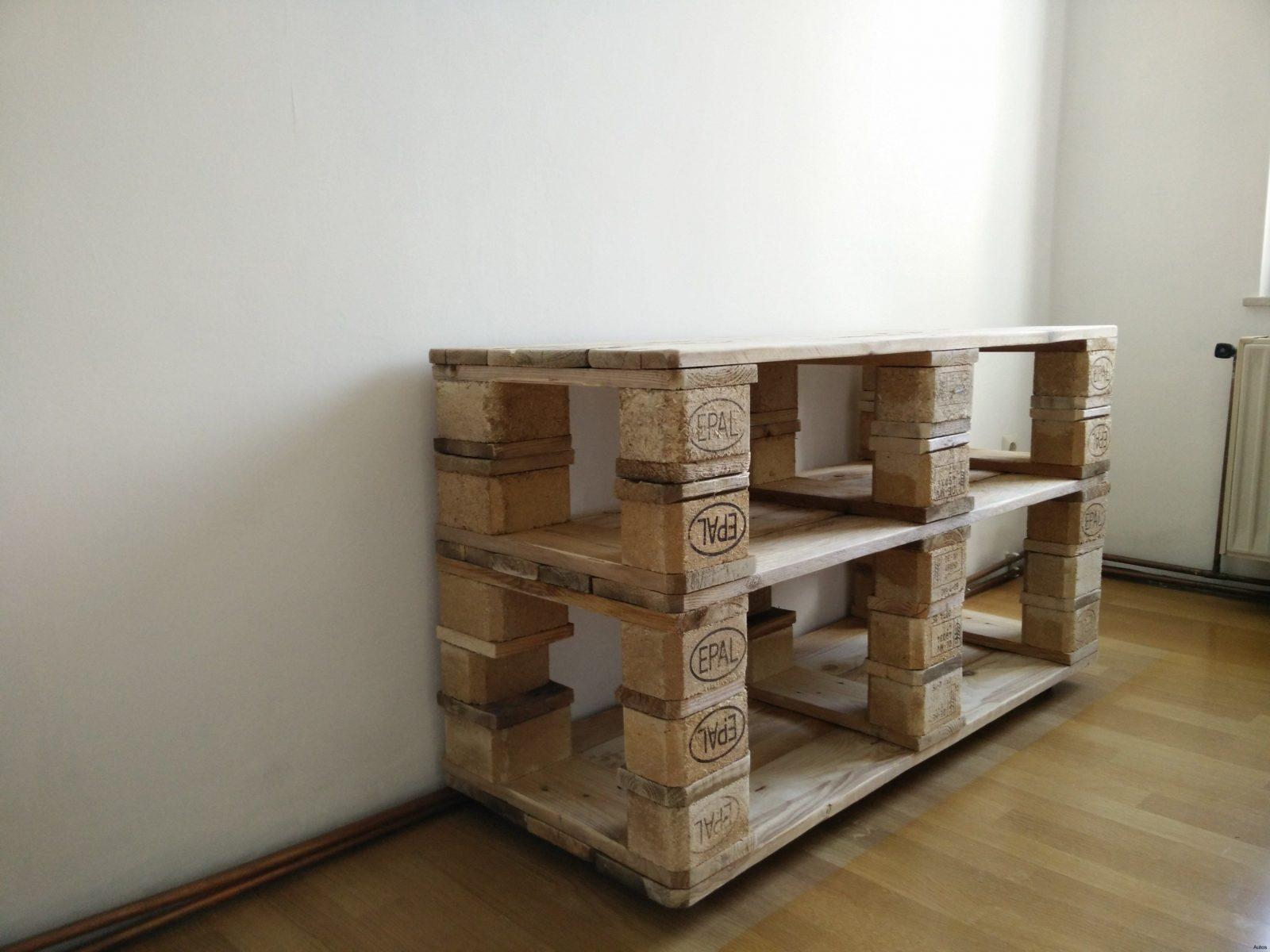 Tisch Mit Klappbaren Beinen Fresh Artistico Gekreuzten Von Avec von Schuhregal Aus Paletten Selber Bauen Bild