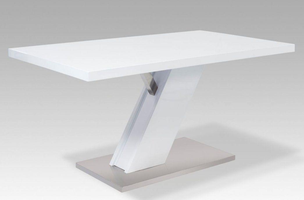 Tisch Weis Hochglanz Ausziehbar 140 Ikea Esstisch Weiss X Gunstig von Esstisch Weiß Hochglanz 80X80 Ausziehbar Photo