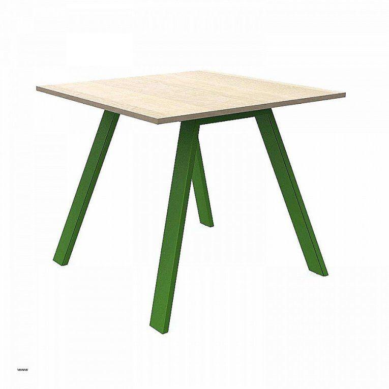 Tische Lovely Bierkasten Tisch Selber Bauen High Resolution Avec von Holz Stehtisch Selber Bauen Photo