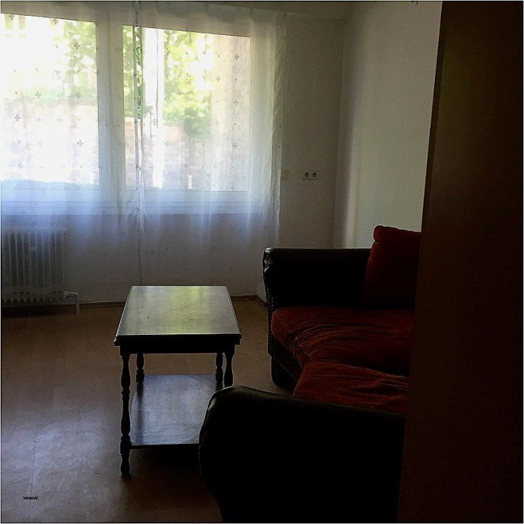 Tolle 2 Zimmer Wohnungen München Wohnung Mieten Munchen von 2 Zimmer Wohnung Mieten München Provisionsfrei Photo