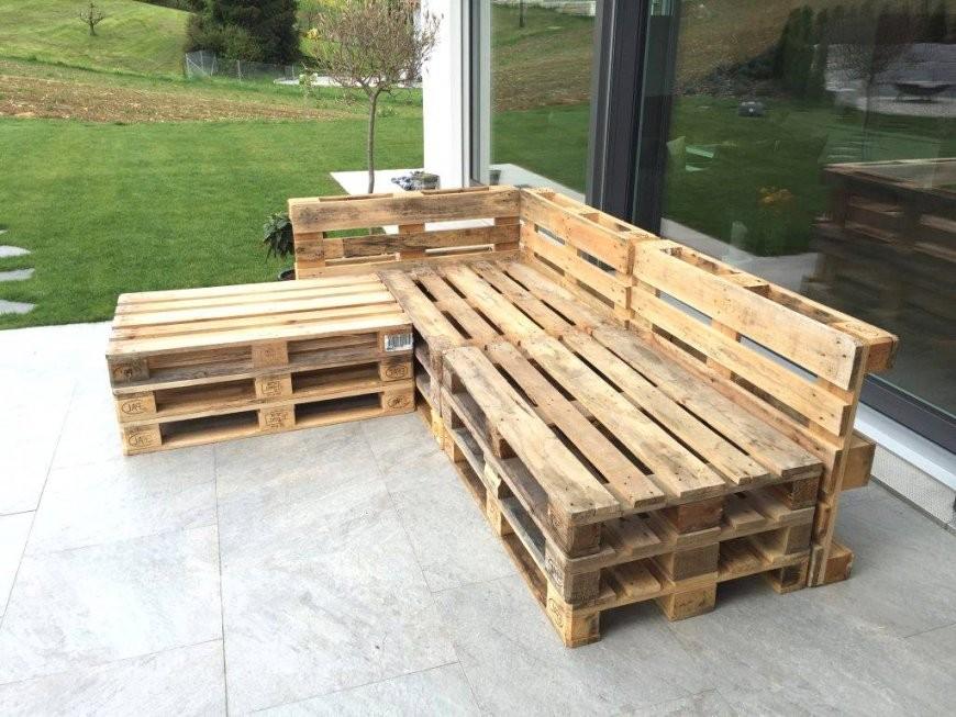 Tolle 40 Lounge Möbel Selber Bauen Konzept  Einzigartiger Garten von Lounge Möbel Selber Bauen Bild
