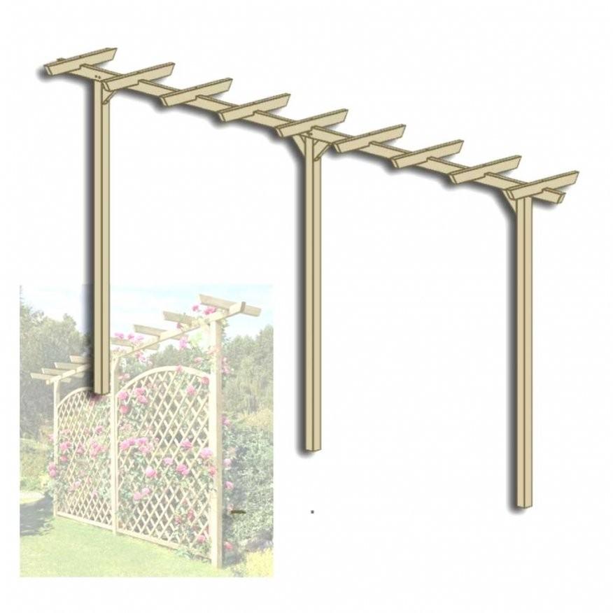Tolle 40 Rosenbogen Selber Bauen Designideen  Einzigartiger Garten von Rosenbogen Selber Bauen Holz Bild