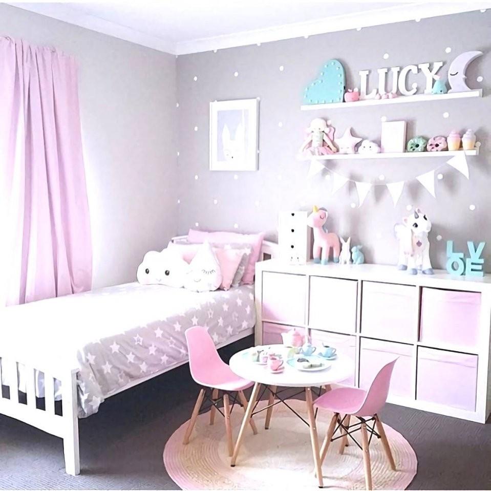 Tolle 40 Tapete Jugendzimmer Mädchen Planen  Einzigartiger Garten von Tapeten Für Jugendzimmer Mädchen Photo