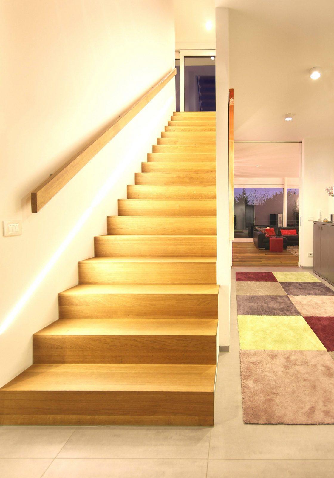 Tolle 40 Treppe Selber Bauen Holz Ideen  Einzigartiger Garten von Freitragende Treppe Selber Bauen Bild