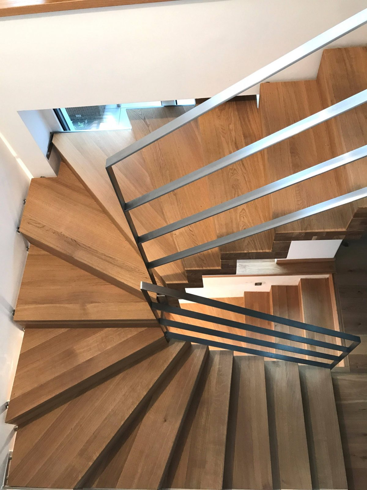 tolle 40 treppe selber bauen holz ideen einzigartiger garten von