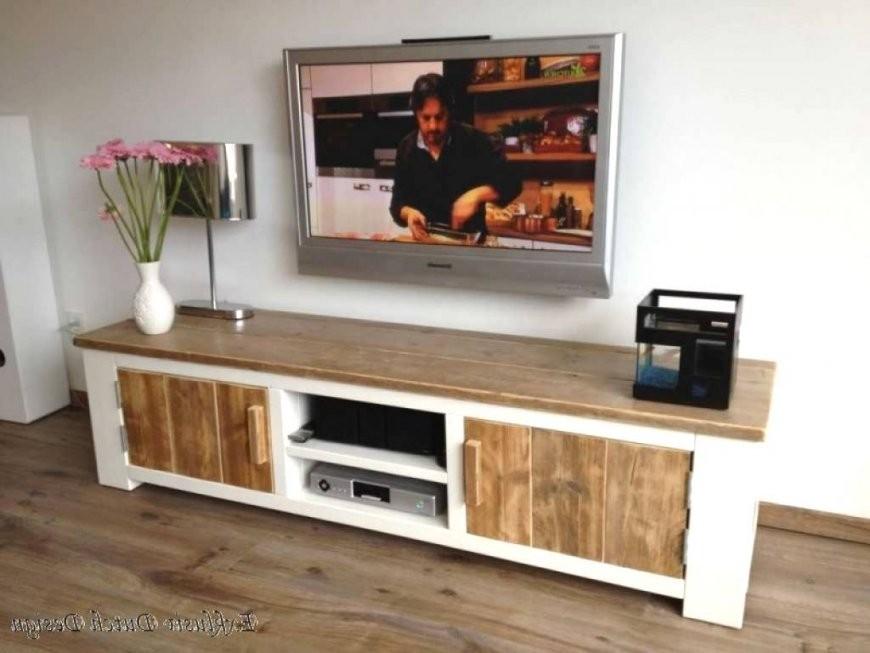 Tolle 40 Tv Schrank Selber Bauen Planen  Einzigartiger Garten von Tv Möbel Selbst Bauen Photo
