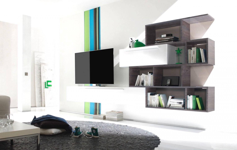 Tolle 40 Wohnwand Weiß Hochglanz Ikea Konzept  Einzigartiger Garten von Wohnwand Weiß Hochglanz Ikea Photo