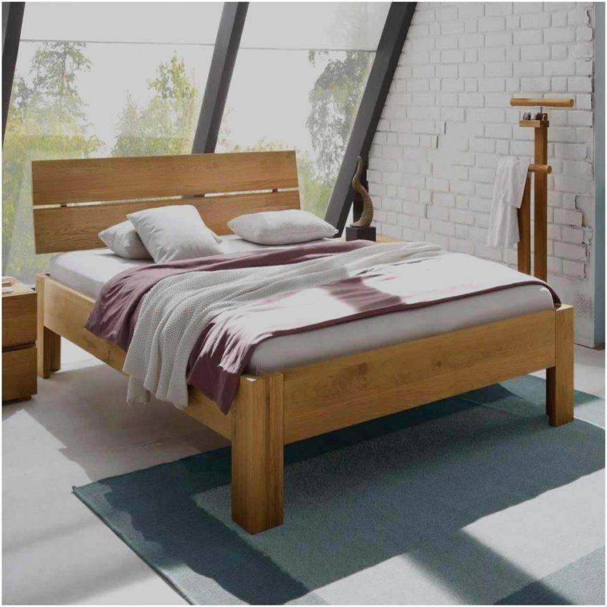 Tolle Betten Kaufen Günstig Bett 140X200 Gunstig Komplett Fair Nett von Bett Komplett Günstig Kaufen Photo