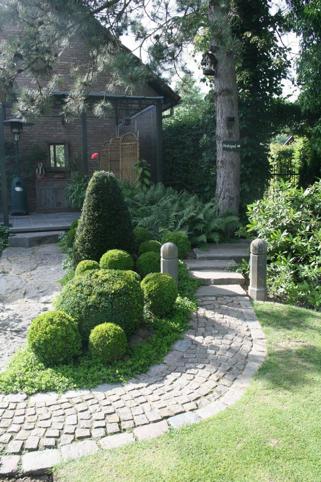 Tolle Deko Ideen Mit Steinen Im Garten Konzept Garten Design Ideen von Deko Ideen Mit Steinen Im Garten Bild