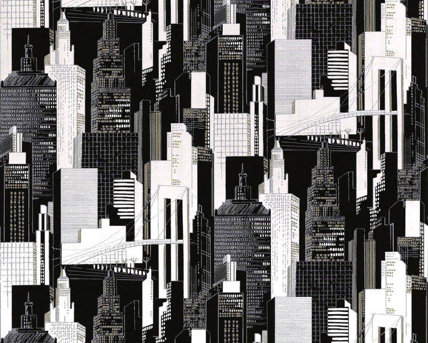 Tolle Ideen Birke Tapete Schwarz Weiß Und Günstige Wei Latest With von Tapete Birke Schwarz Weiß Photo