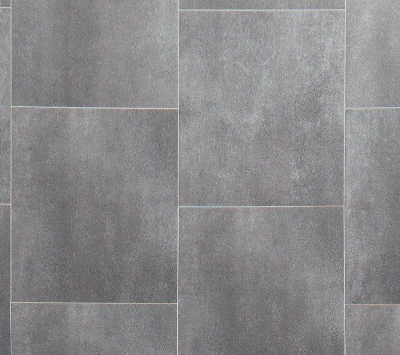 Tolle Pvc Bodenbelag Fliesenoptik Grau  Deutsche Deko  Pinterest von Pvc Boden Fliesenoptik Grau Bild