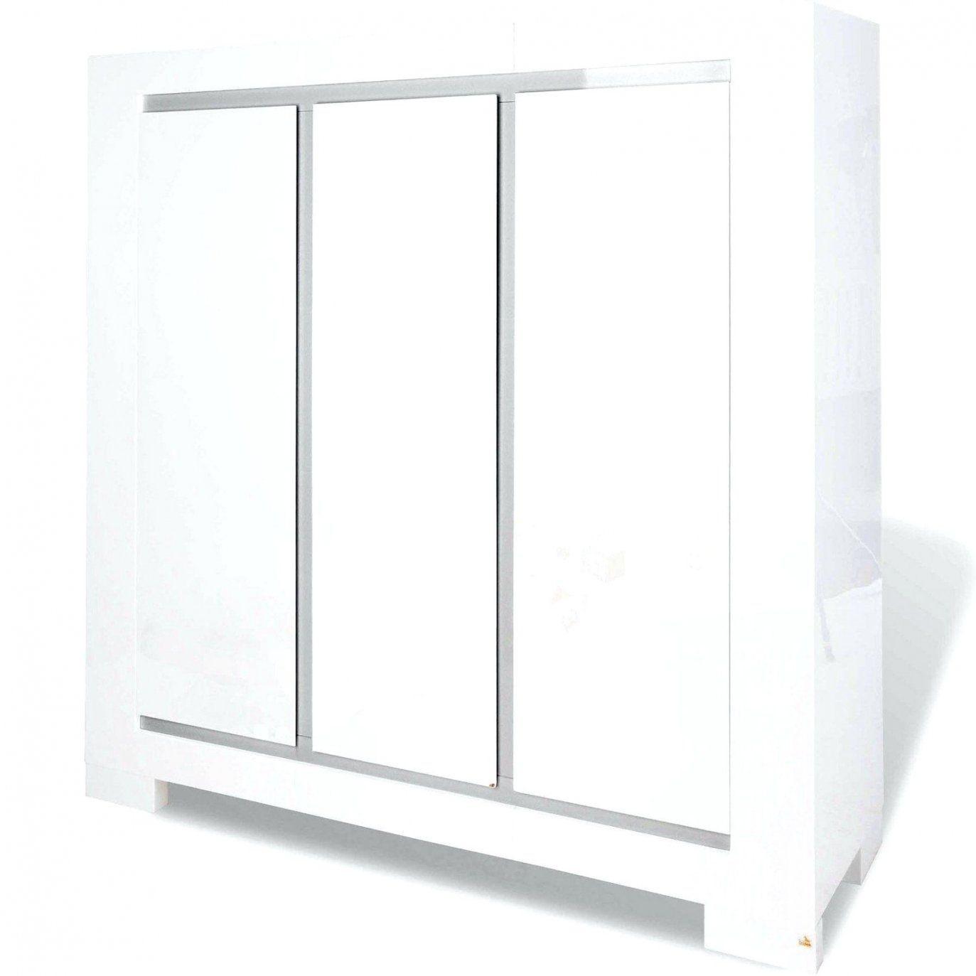 Tolle Schrank Weiss Hochglanz Elegant Kleiderschrank Weia Rauch von Ikea Kleiderschrank Weiß Hochglanz Bild