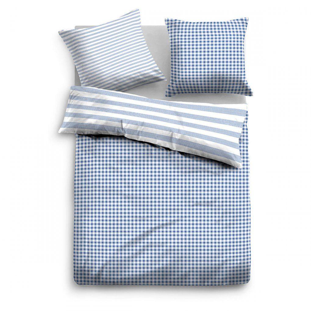 Tom Tailor Bettwäsche 49841843 Jeans Günstig Online Kaufen Bei von Tom Tailor Bettwäsche Günstig Bild