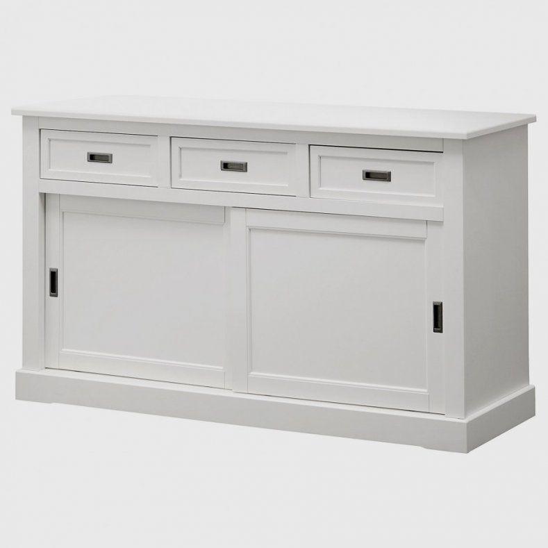 sideboard 30 cm tief von anrichte 30 cm tief photo haus. Black Bedroom Furniture Sets. Home Design Ideas