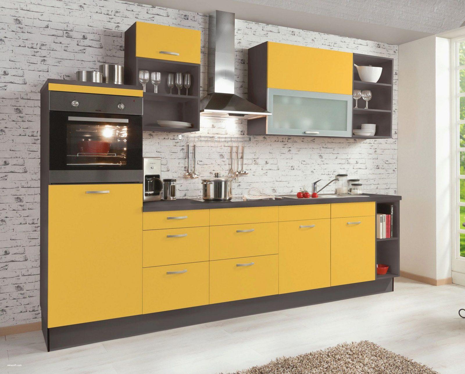 Top Ergebnis 50 Einzigartig Ikea Gebrauchte Küche Bilder 2018 Hgd6 von Küche Günstig Kaufen Gebraucht Bild