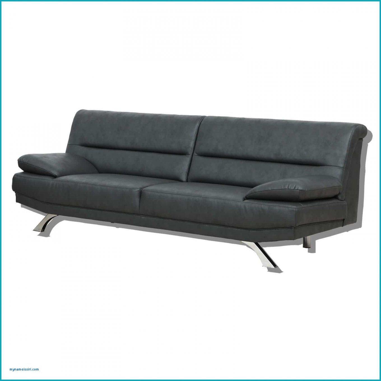 couch zweisitzer zum ausziehen gallery of best with benz. Black Bedroom Furniture Sets. Home Design Ideas