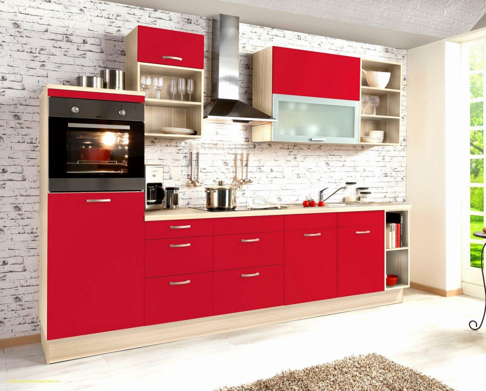 Top Ergebnis Ikea Küchenzeile Mit Elektrogeräten Genial Hervorragend von Ikea Küchenzeile Mit Elektrogeräten Bild