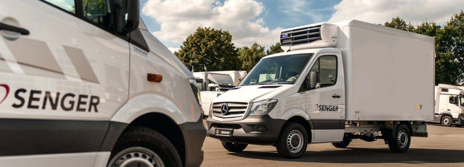 Transporter Mieten Erfurt Umzug Leicht Gemacht Transporter Mieten von Transporter Bei Obi Mieten Bild
