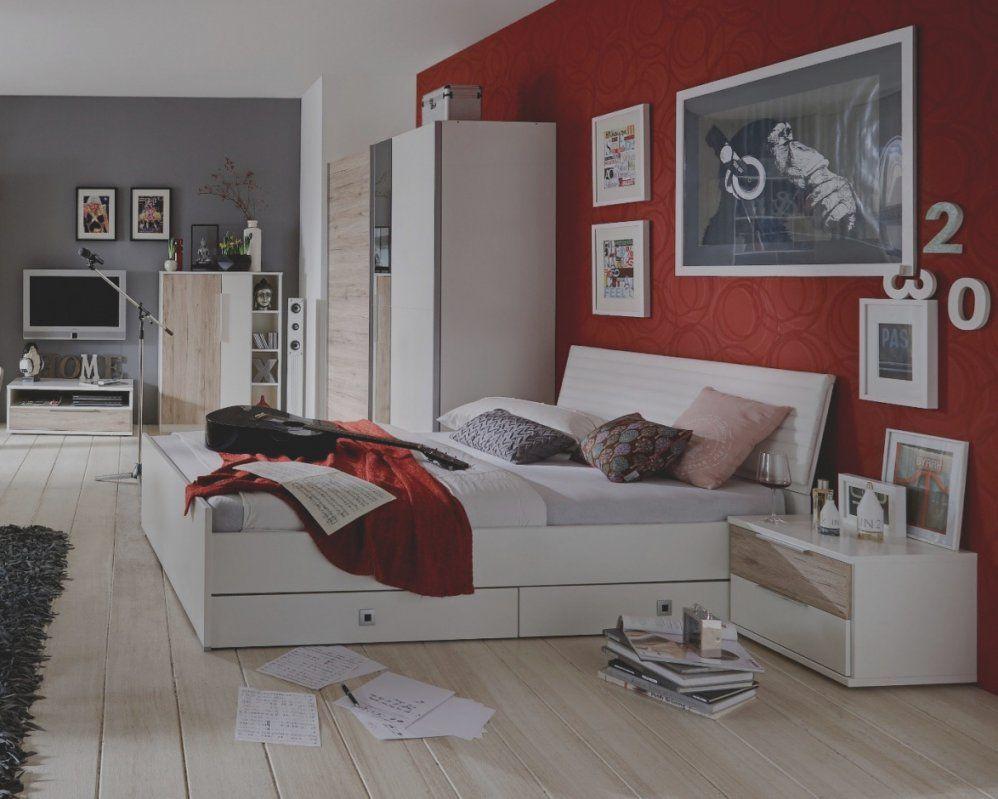 Trend Jugendzimmer Gestalten Ideen Zu Einrichtung Und Deko Design von Diy Ideen Für Jugendzimmer Photo