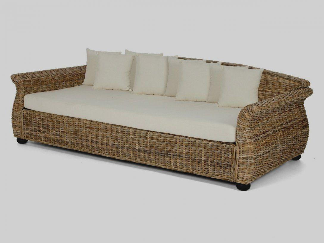 Trend Rattan Ecksofa Mit Schlaffunktion Sofa Design Ideen Und Bilder von Rattan Ecksofa Mit Schlaffunktion Photo