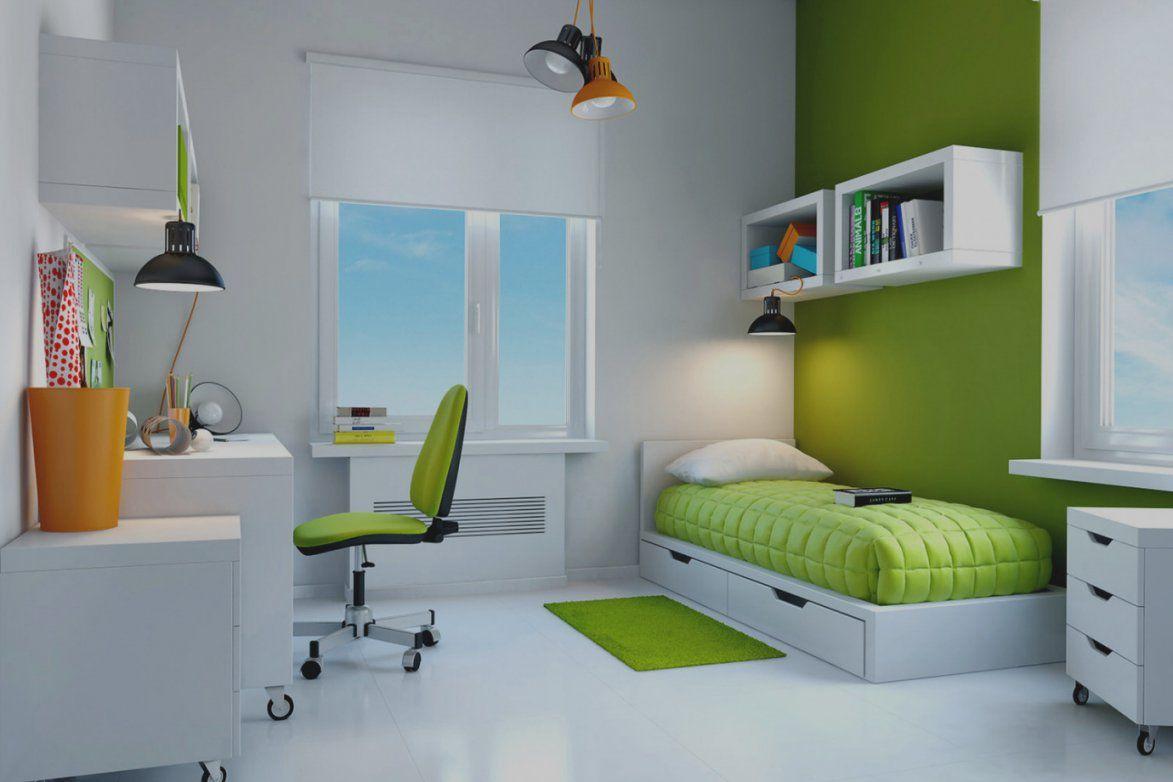 Trend Wandgestaltung Kinderzimmer Mit Farbe Im So Richten Sie Das von Wandgestaltung Kinderzimmer Mit Farbe Bild