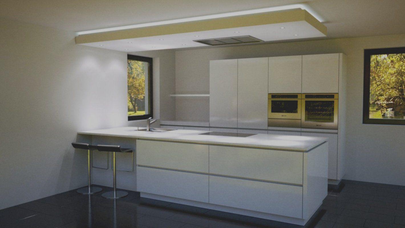 Trend Weise Kuche Arbeitsplatte Weiße Küche Graue Us Mit Weiß Und ...