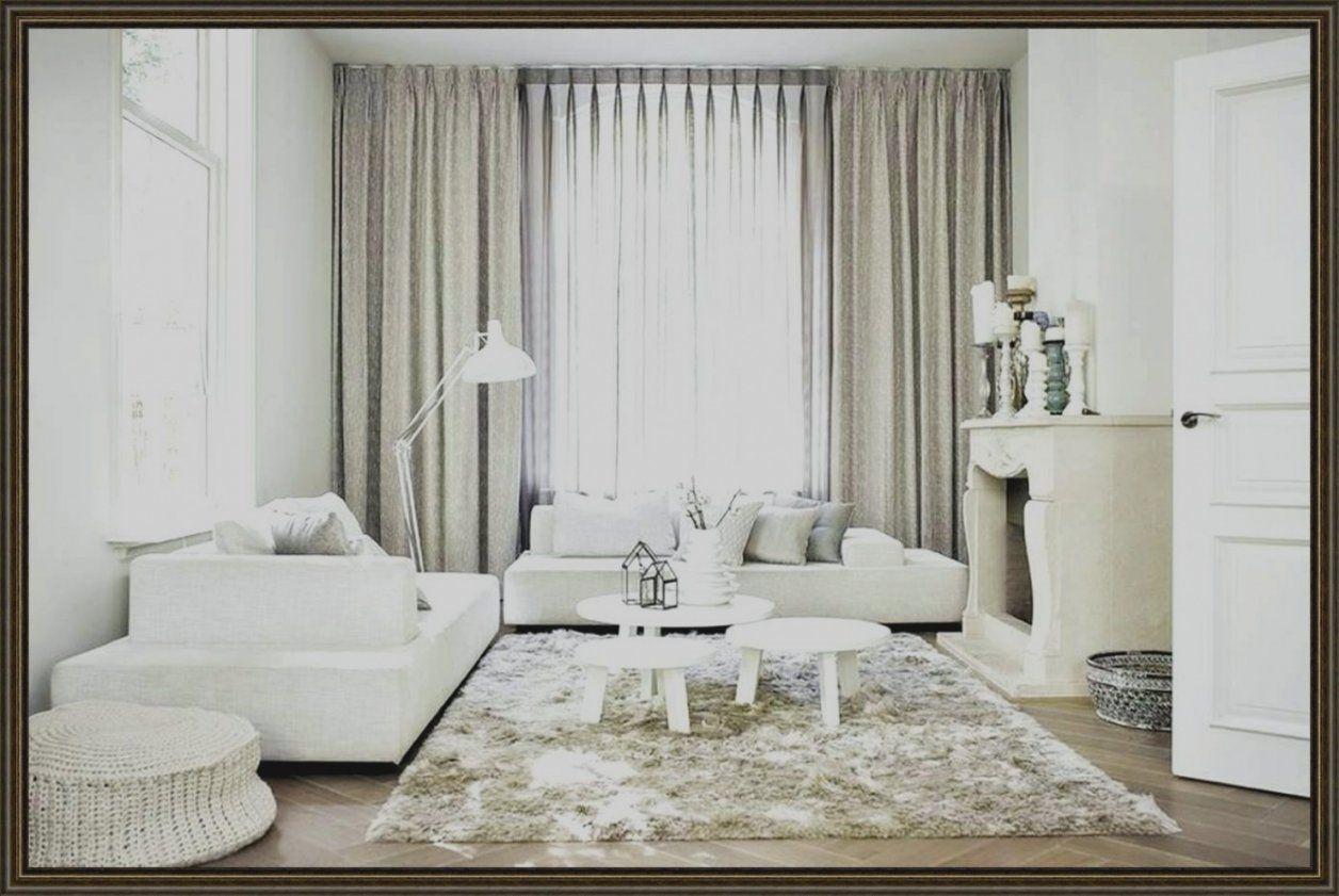 gardinen trends f rs wohnzimmer haus design ideen. Black Bedroom Furniture Sets. Home Design Ideas