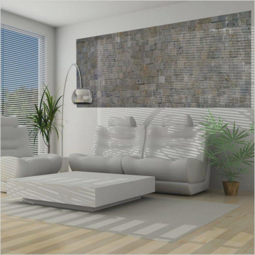 Trend Wohnzimmer Tapete Ideen Tapeten Modern Beige Tapezieren Grau von Wohnzimmer Tapeten Ideen Modern Photo