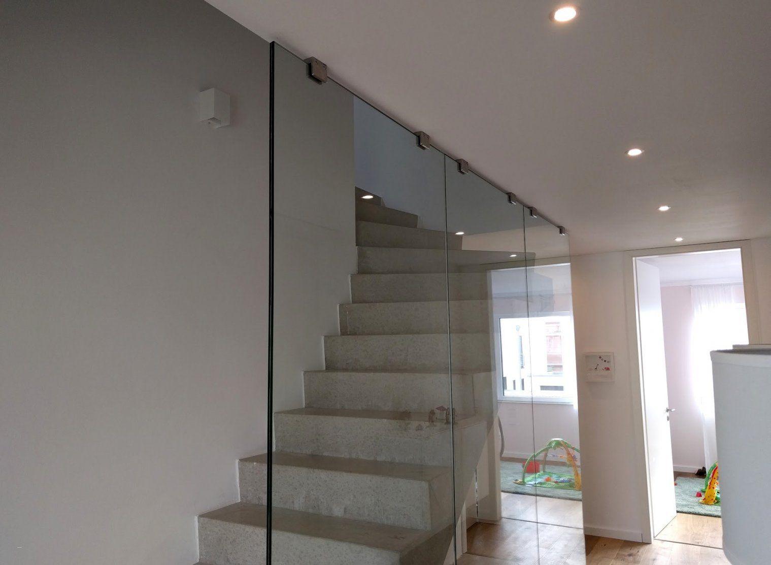 Trennwand Mit Glas Attraktiv Trennwaende Raumteiler Trennw Nde von Trennwände Raumteiler Selber Bauen Bild