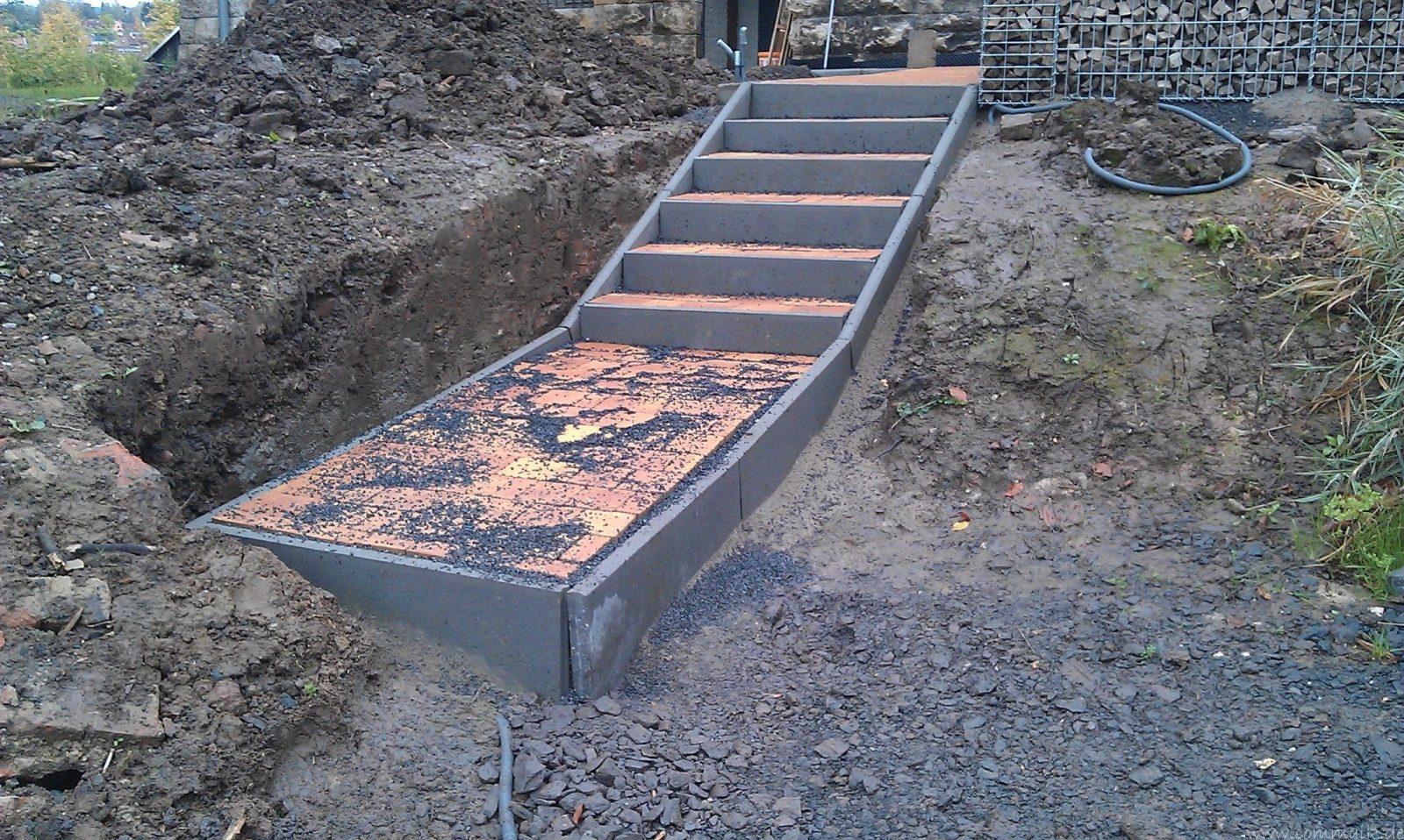 Treppe Bauen Garten Gartentreppe Selber Bauen 35 Inspirationen von Treppe Am Hang Bauen Photo