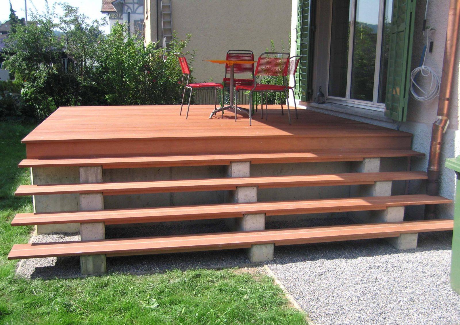 Treppe Bauen Luxus Fantastische Inspiration Terrassen Treppen Von von Treppe Im Garten Selbst Bauen Photo