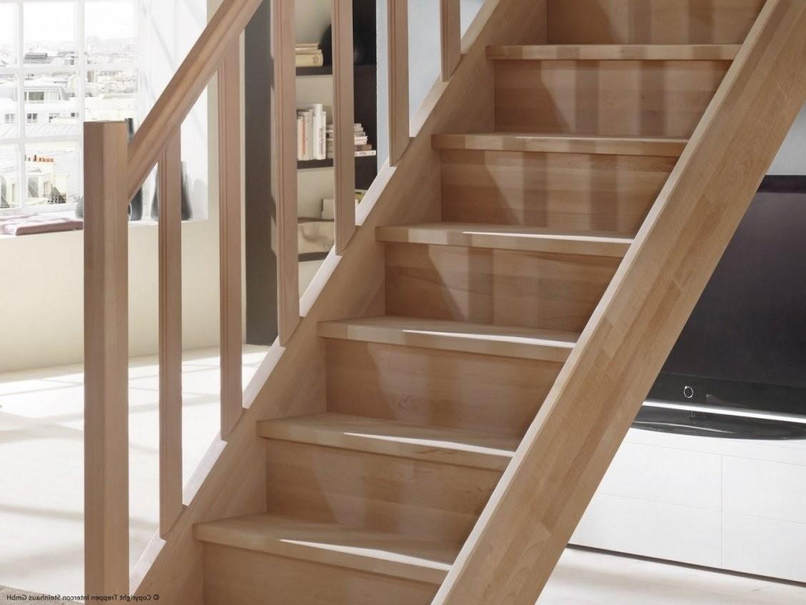 Treppe Selber Bauen Holz Balkon Treppe Holz Selber Bauen Ist von Holztreppe Selber Bauen Anleitung Bild