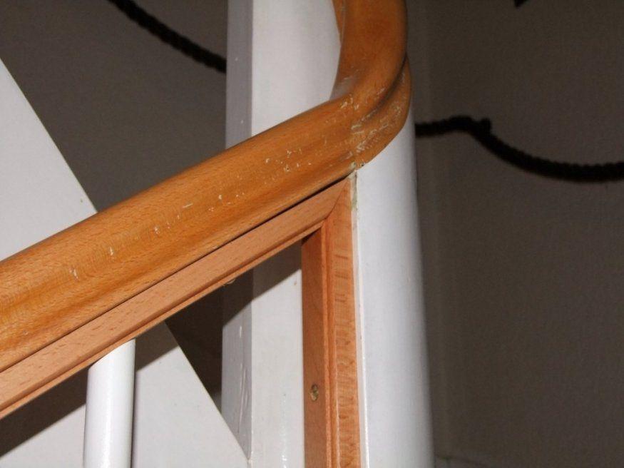 Treppe Streichen Ohne Schleifen  Swalif von Holztreppe Streichen Ohne Abschleifen Photo
