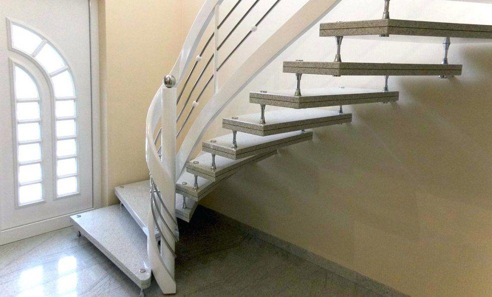 tolle 40 treppe selber bauen holz ideen einzigartiger garten von freitragende treppe selber. Black Bedroom Furniture Sets. Home Design Ideas