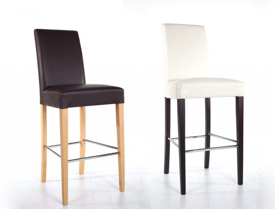 Tresenhocker Fabio Rl Ht Stuhl Sitzhöhe 60 Cm Schön Stuhl Weiß Dekor von Tresenhocker 60 Cm Sitzhöhe Photo