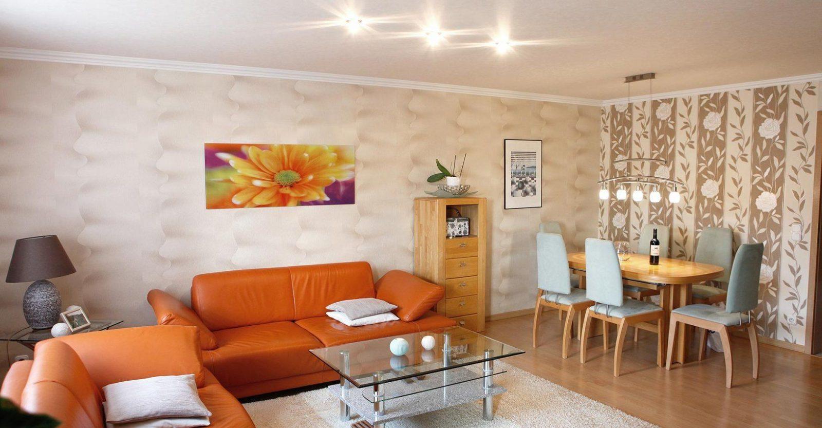 Trkise Tapete Finest Awesome Wand Muster With Trkise Tapeten Mit von Schöne Wände Ohne Tapete Bild