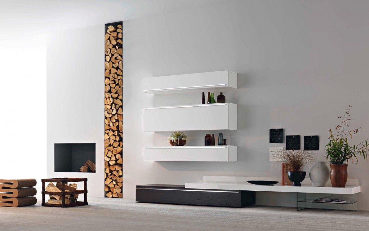 Tv Board Weiss von Tv Board Weiß Hochglanz Hängend Photo