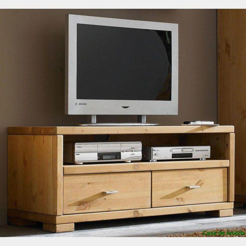 tv lowboard massivholz beste von massivholz tv lowboard 120 guldborg von kiefer mobel massiv gelaugt geolt