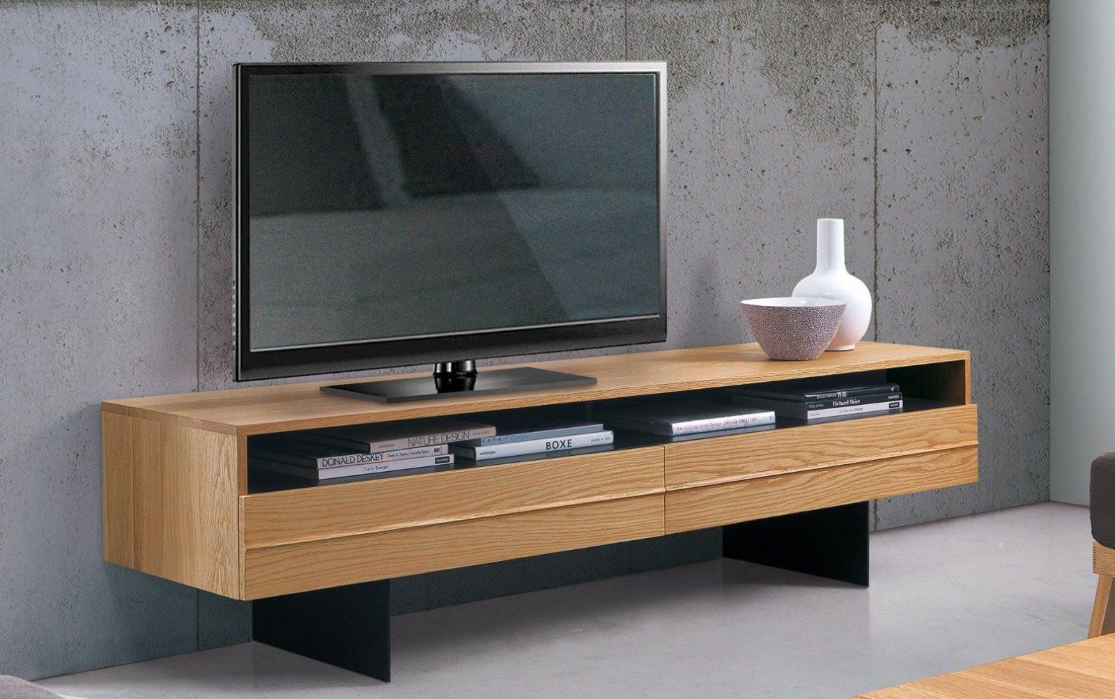 Tv Lowboard Selber Bauen Gi30 Hitoiro Tv Board Hängend Seoru Me Avec von Tv Lowboard Selber Bauen Photo