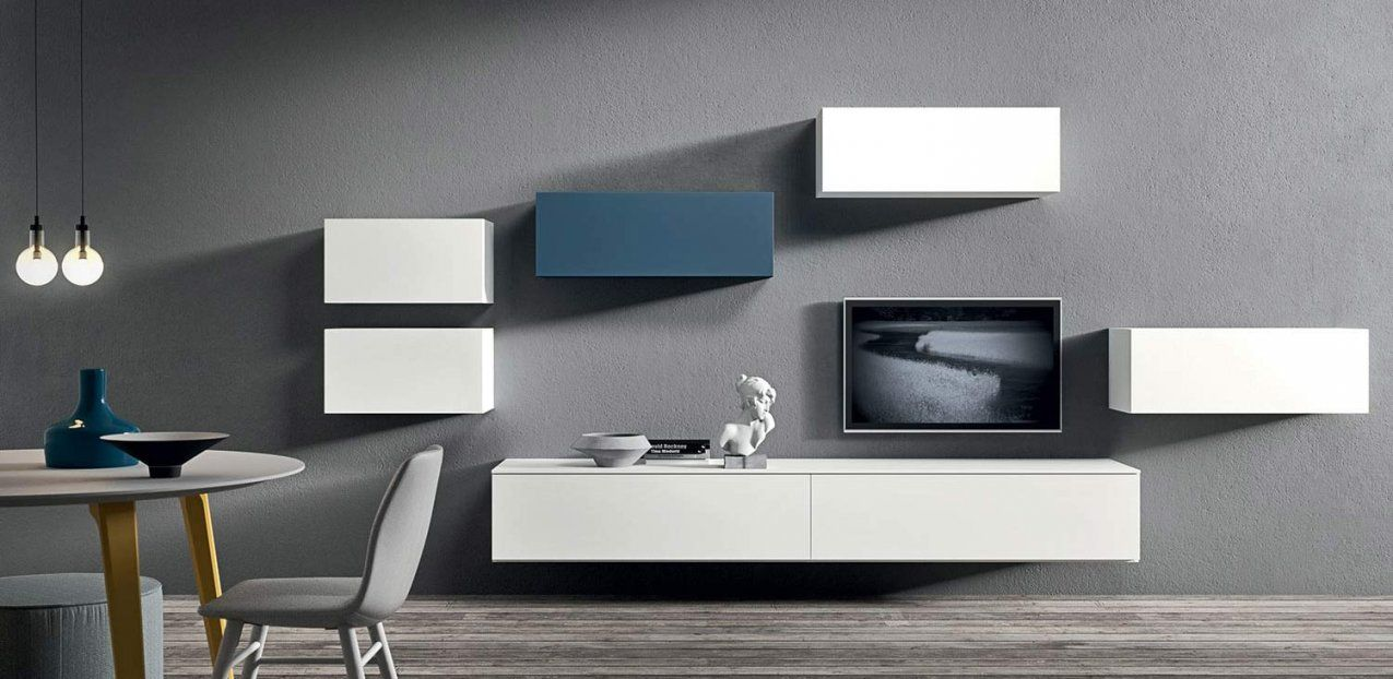 fernseher an die wand h ngen kabel verstecken haus design ideen. Black Bedroom Furniture Sets. Home Design Ideas