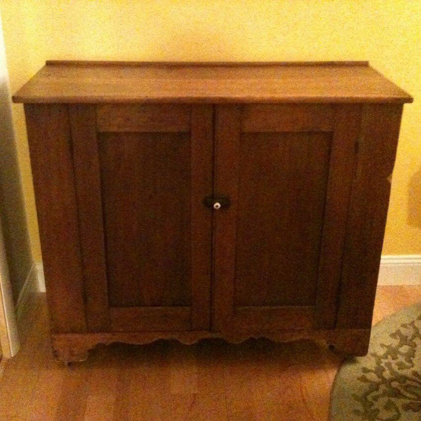 tv schrank selber bauen anleitung mit schrank selber bauen. Black Bedroom Furniture Sets. Home Design Ideas